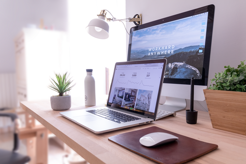 Web designing agency Dighton MA