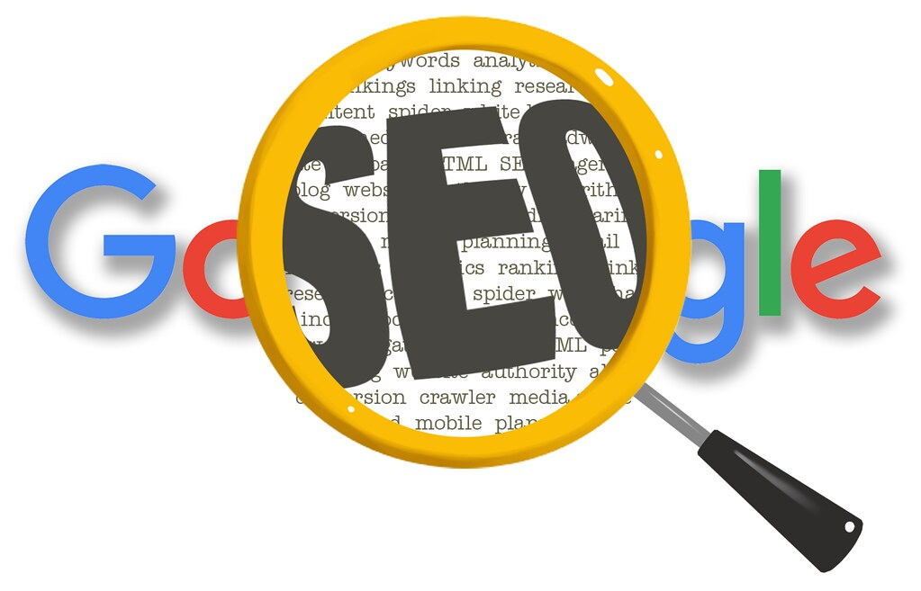 Local SEO Consultants