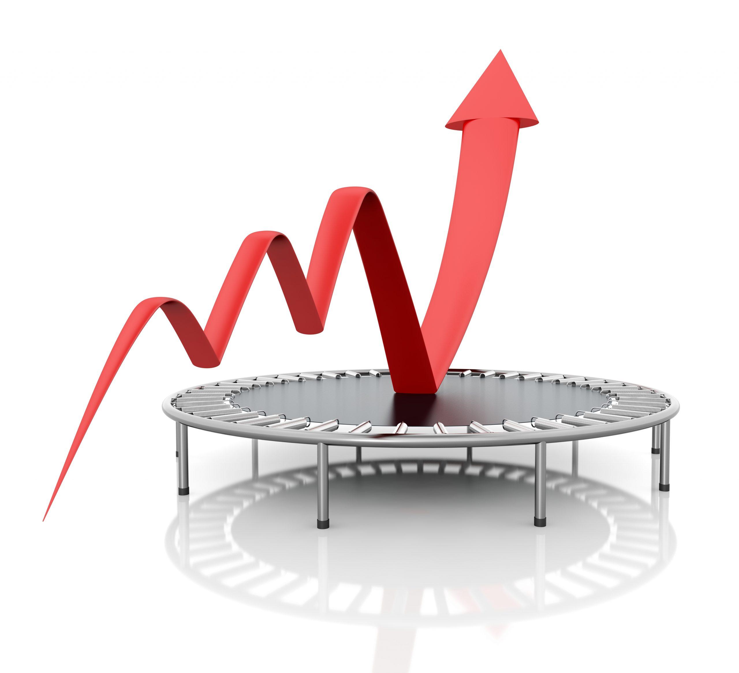 Increase HVAC Sales Today