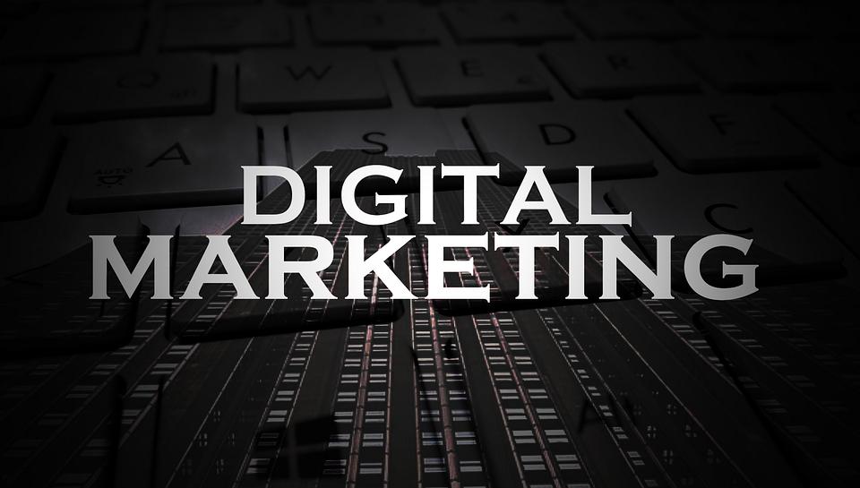 digital-marketing-1938274_960_720