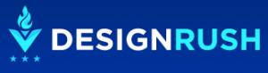 SMT & Designrush