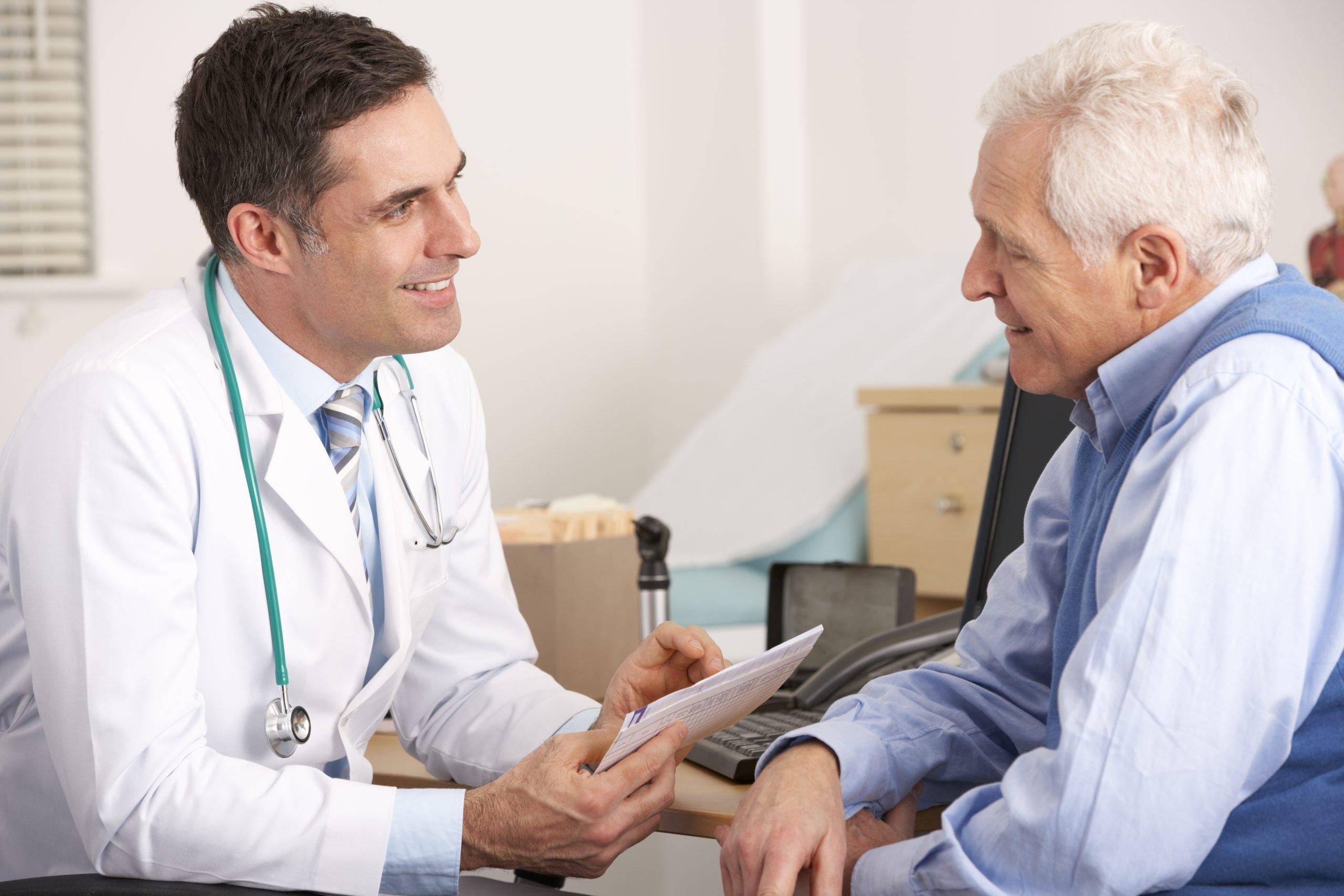Medical Practice SEO